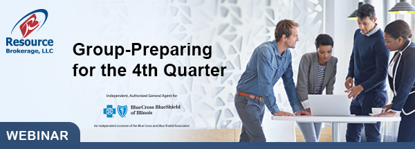 group-prepare-4th-q-email-banner090519b