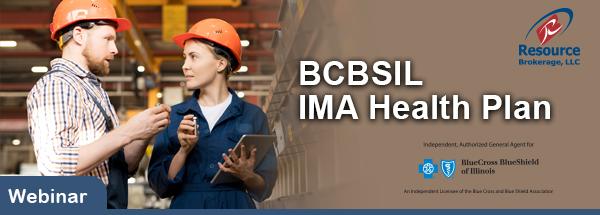BCBSIL Webinar